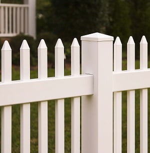 The Most Common Vinyl Fence Installation Mistakes