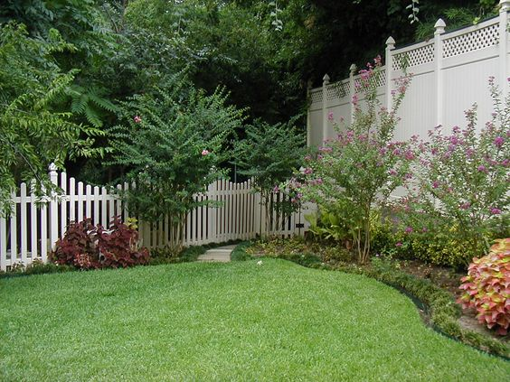 How to Get Your Yard Ready for Spring